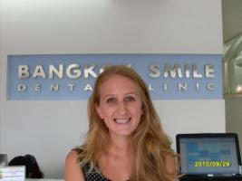 thailand dental clinic